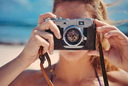 Aczent-Finanzplan-Fotowettbewerb