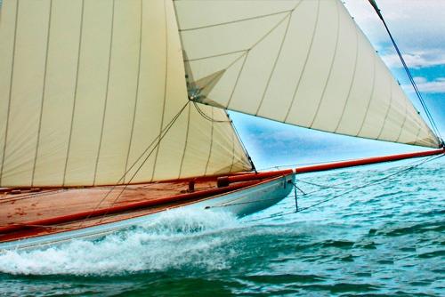 Aczent-Finanzplan-newsletter