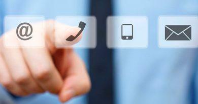 Aczent-Finanzplan-schneller-Kontakt